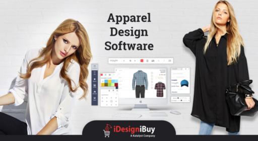 Apparel-Design-Software.png