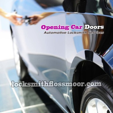 Flossmoor-locksmith-opening-car-doors.jpg