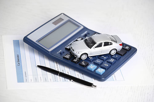 Car-Insurance-Calculator.jpg