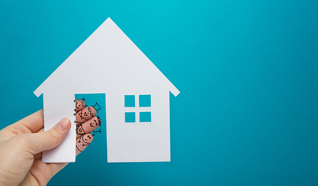 Permalink to Refinance 2nd Mortgage Only